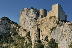 240-Chateau-de-Peyrepertuse-1_focus_events